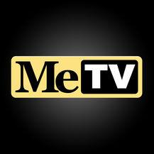 www.metv.com